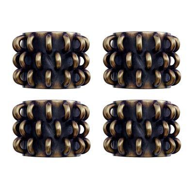 tulum-napkin-rings-set-of-4-02-amara