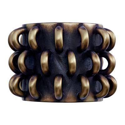 tulum-napkin-rings-set-of-4-03-amara