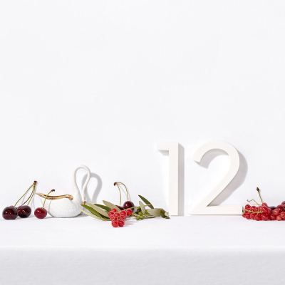 white-swan-salt-cellar-gold-plated-spoon-03-amara