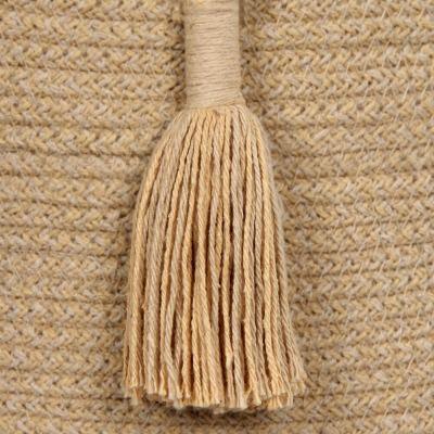 woody-basket-honey-03-amara