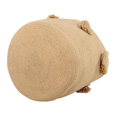woody-basket-honey-05-amara