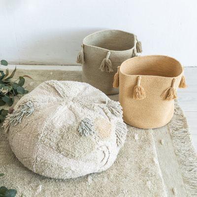 woody-basket-honey-06-amara
