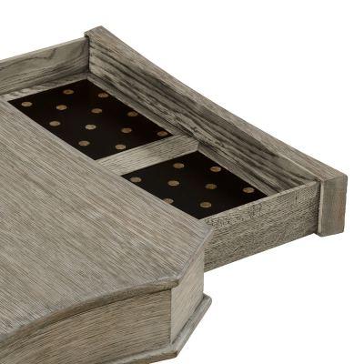 yarne-side-table-04-amara