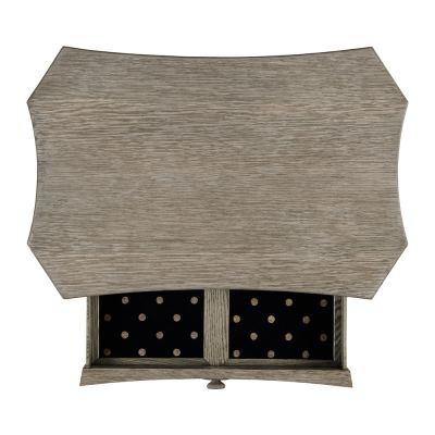 yarne-side-table-05-amara