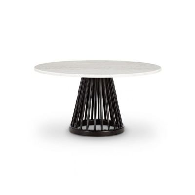 fan-table-black-900-marble-white-fab01bl-topt02w