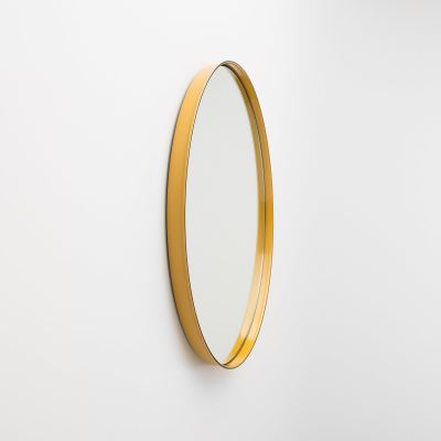 grant-mirror