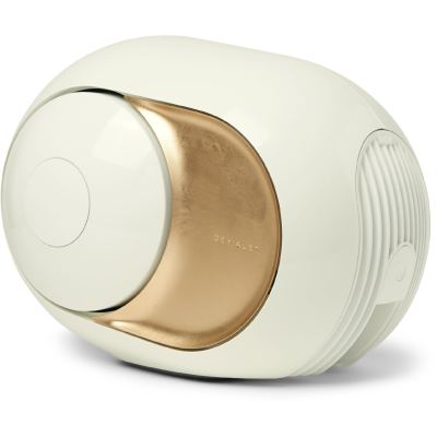 phantom-opera-de-paris-wireless-speaker-19971654707170281