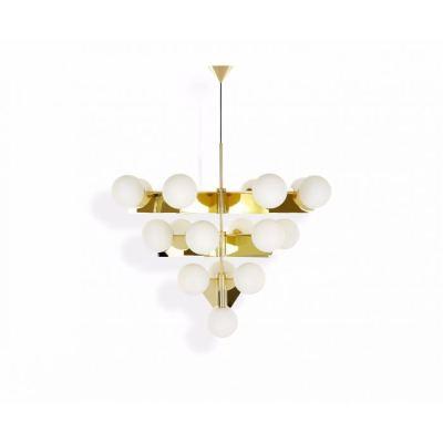 plane-chandelier