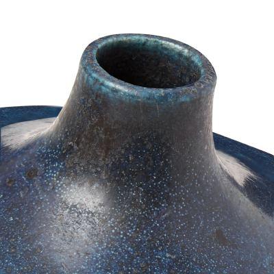 plus-magnolia-ceramics-45-vase-17957409495044719