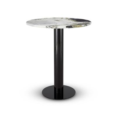 tube-high-table-black-primavera-top-900mm