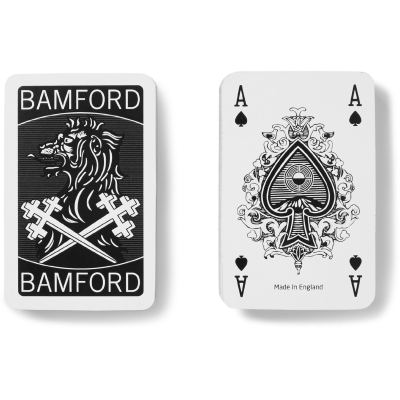 two-pack-illustrated-playing-cards-decks-3983529958961502