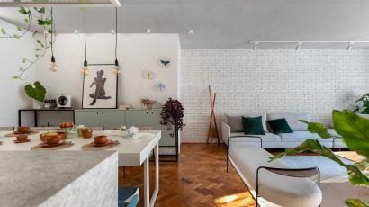 Ape Taquinho by lez arquitetura
