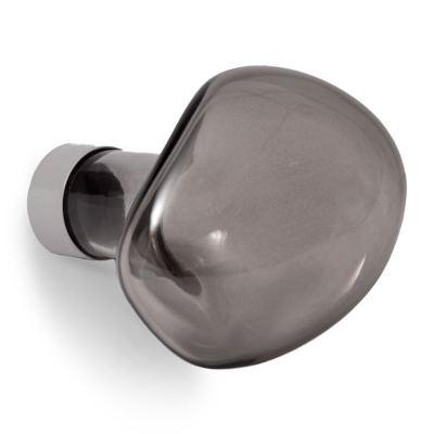 bubble-glass-coat-peg-grey-small