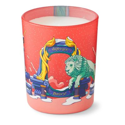 fleur-majeste-scented-candle-70g-23471478576553048
