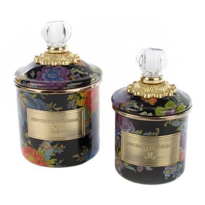 flower-market-demi-canister-black