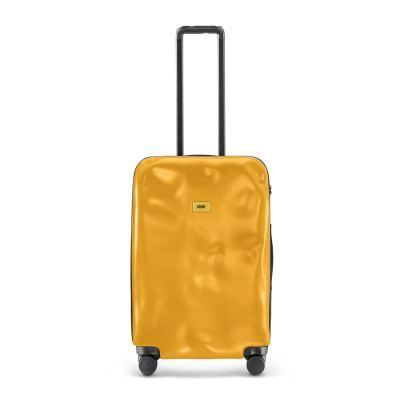 icon-suitcase-yellow-medium