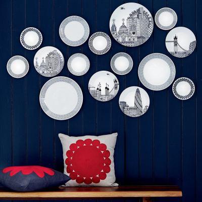 london-calling-large-platter