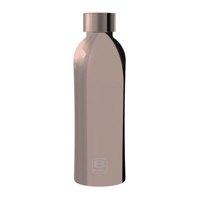 lux-twin-water-bottle-800ml-rose-gold