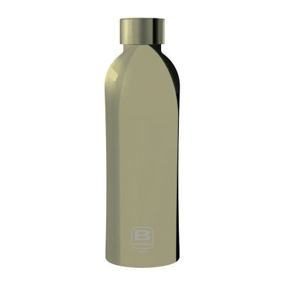 lux-twin-water-bottle-800ml-yellow-gold