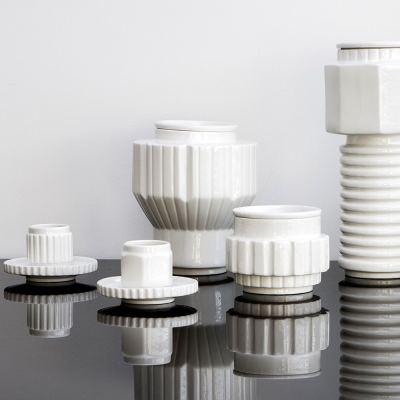 machine-collection-porcelain-jar-large