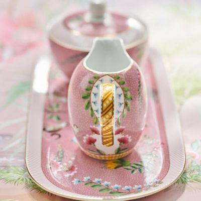 majorelle-jug-pink-small