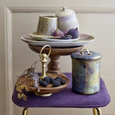 marbled-jar-with-lid-multi