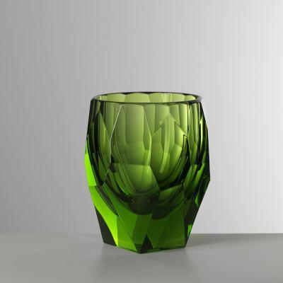 milly-tumbler-green