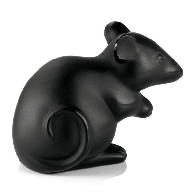 mouse-figure-black