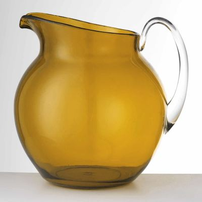 palla-pitcher-amber