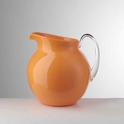 palla-pitcher-orange