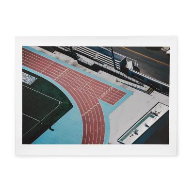 plus-karl-hab-track-print-18-x-24-2009603021121