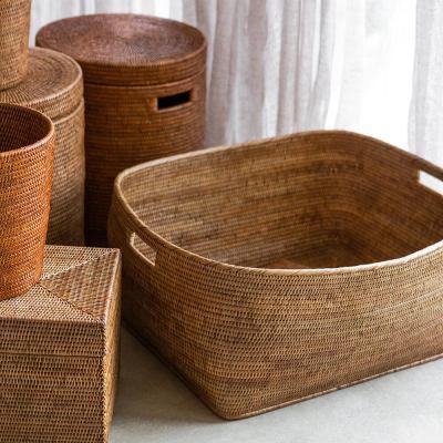 rattan-woven-storage-basket-large-natural