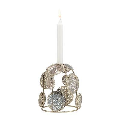 seville-candlestick-18cm