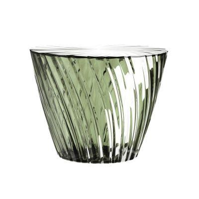 sparkle-stool-side-table-35cm-sage-1