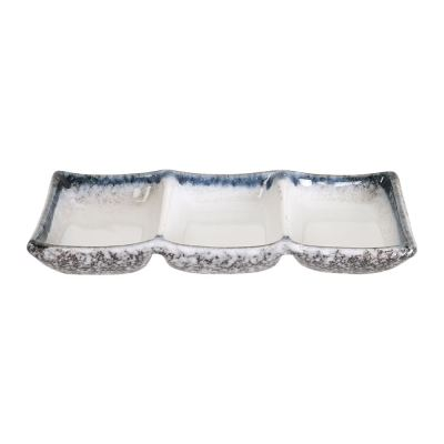 tajimi-sauce-dish-set-of-3-blue-white