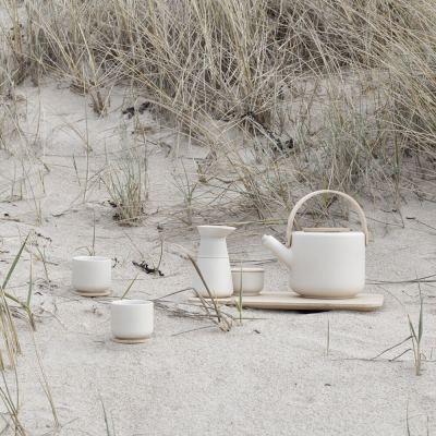 theo-milk-jug-sand