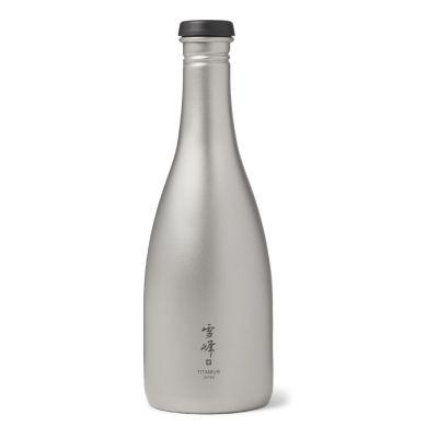 titanium-sake-bottle-540ml-25458910981994987