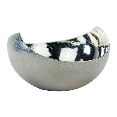 tokio-bowl