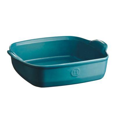 ultime-square-baking-dish-blue