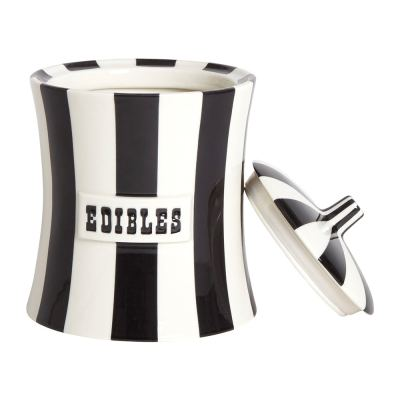 vice-canister-edibles-black-white