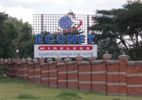 econet ecocash