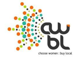 hoose women buy local Zimbabwe