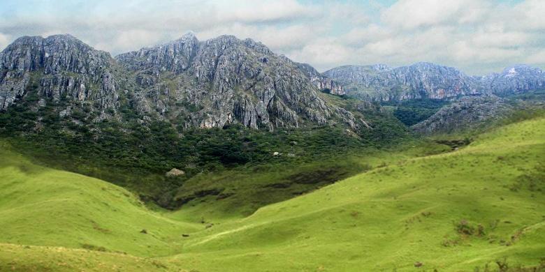 Visit The Eastern Highlands 187 Bhizimusi