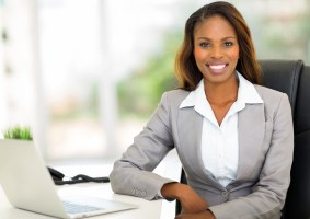 4 Easy Ways to Help Women Succeed in Business