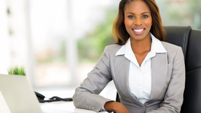 4 Easy Ways to Help Women Succeed in Business