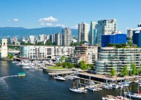 Here's How You Can Join The Rotaract Pacific Canadian Experience Trip