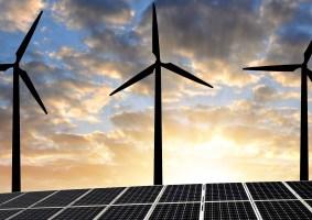 Renewable Resource a Potential for Zimbabwe Energy