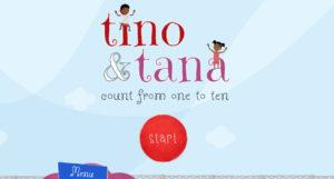 #TFOZE: Rodney Masanga & Dream Box Animation's Educational Innovation