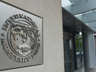 IMF Predicts A Rise in Africa's Economic Growth
