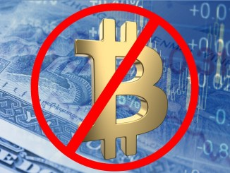 RBZ Bans Cryptocurrency Trading In Zimbabwe